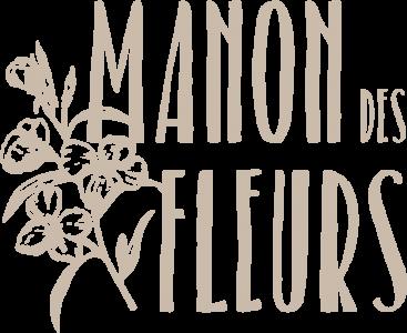 Manon des Fleurs